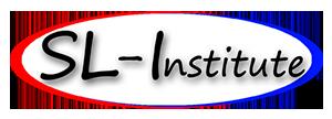 curso básico de photoshop con certificado SL-INSTITUTE logo