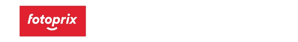 calendaprios personalizados de 2020 en FOTOPRIX