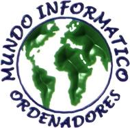 Mundo Informático