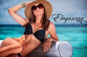 Luce bikini con 3 sesiones ADIPOLIGHT