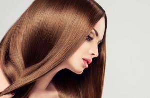 Alisado Queratina o Japonés + 1 peinado