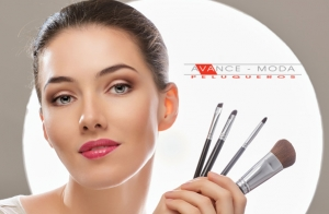 Aprende los mejores trucos de maquillaje