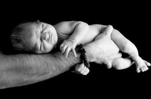Sesión de fotos, premamá, bebé o adulto
