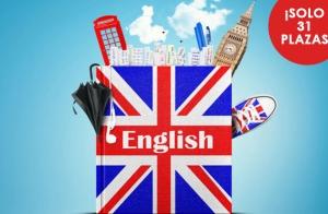 2 meses presenciales inglés