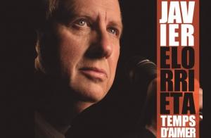 Concierto de Jazz con Javier Elorrieta