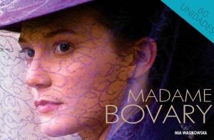Cine de preestreno 'Madame Bovary'