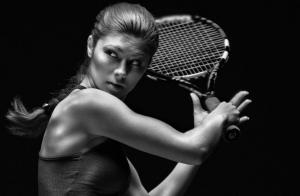 1 mes de clases de pádel o tenis