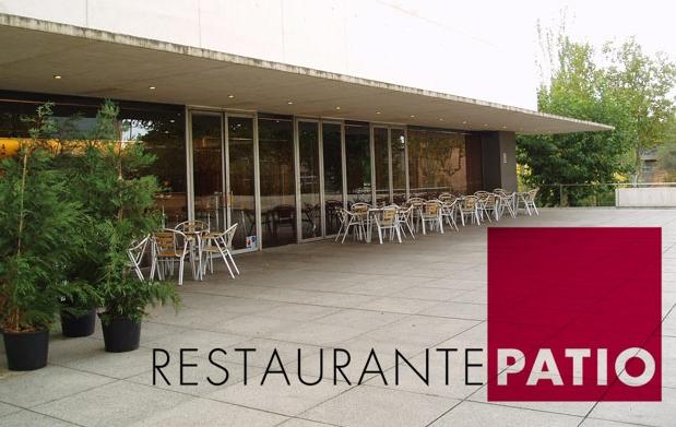 cena escolta coño cerca de Valladolid