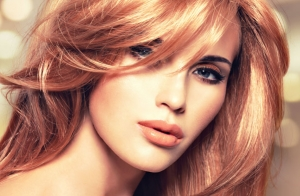 3 sesiones de peluquería con brillo