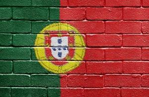 2 meses presenciales portugués