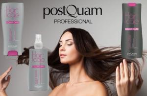 Cuida tu cabello con productos profesionales